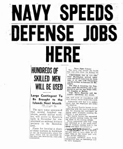 navey-speeds-defense-jobs