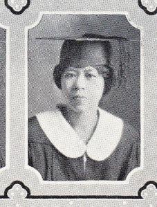 Margaret Lam copy