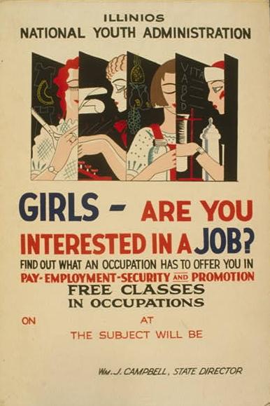 NYA_Poster_Illinois_1937