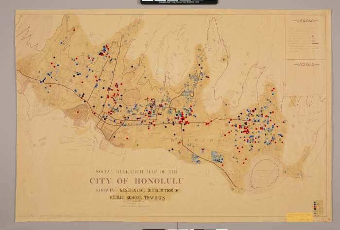 Teachers map copy