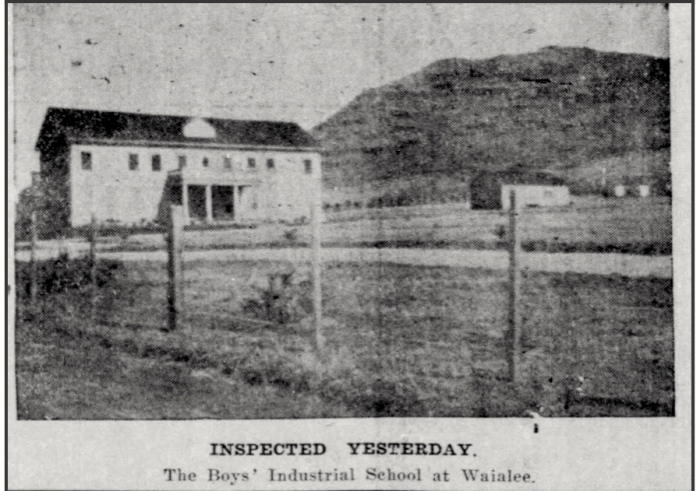 photo of WIS 1911
